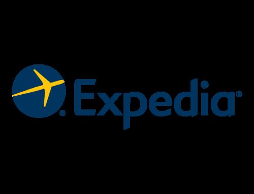TCM News – Expedia Tut tut tut